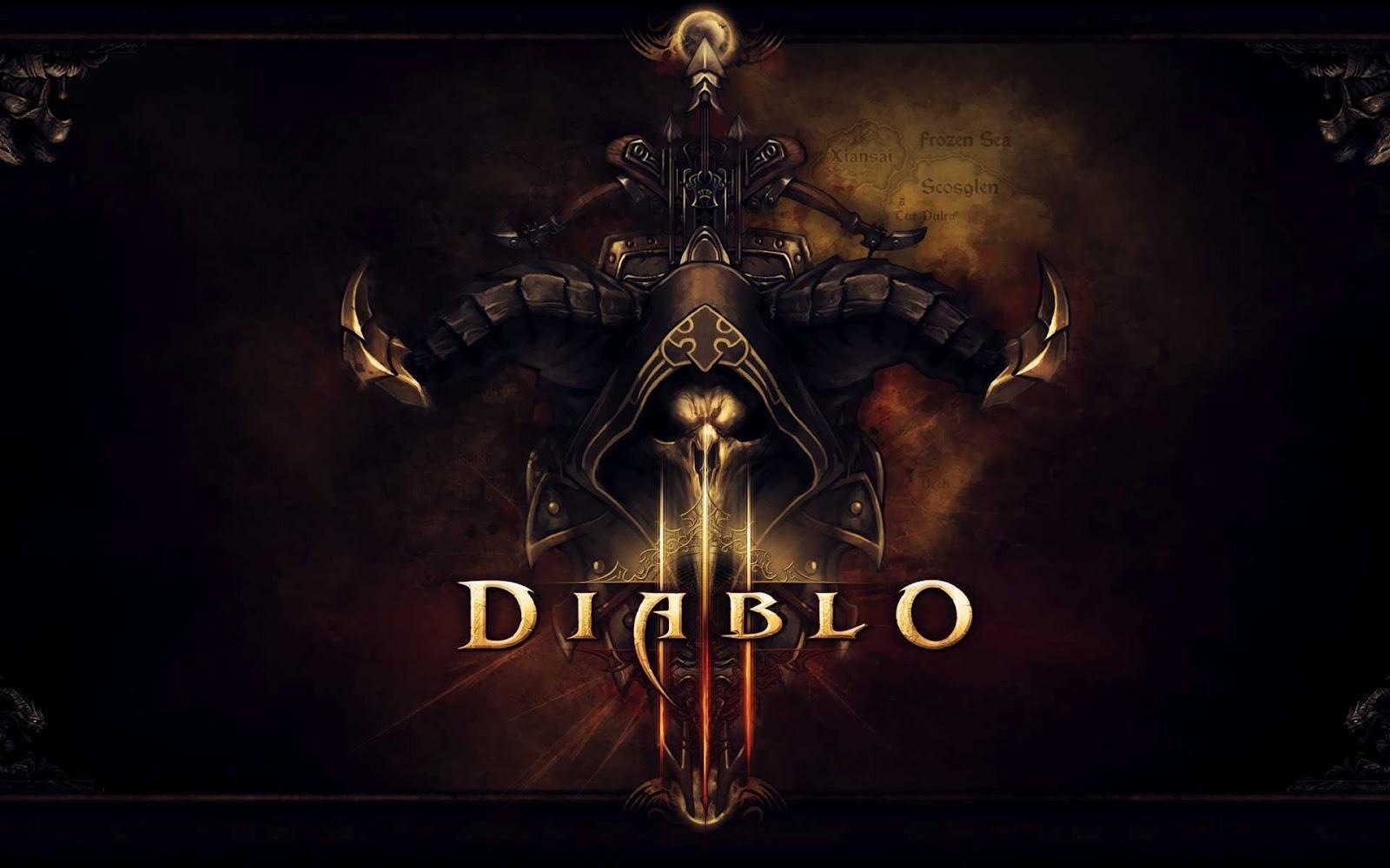 http://4.bp.blogspot.com/-GSoKKCABVXg/T6U5pUEb60I/AAAAAAAABkI/uUXX19MNUp0/s1600/Diablo_3_Skull_Logo_High_Definition_Wallpaper.jpg