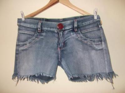 4.bp.blogspot.com/-GSoWGNjf4Wk/UHmVVuvynII/AAAAAAAAE6M/8T92kFM2W00/s400/roupasbrechodesapego+030.jpg