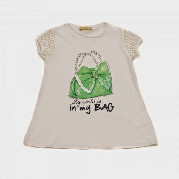 abbigliamento per bambini online