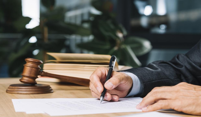International Trade Lawyers in Vietnam