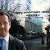 Αδελφος Υπουργου δηλώνει άπορος και νοσηλεύεται σε μονόκλινο δωμάτιο δημόσιου νοσοκομείου