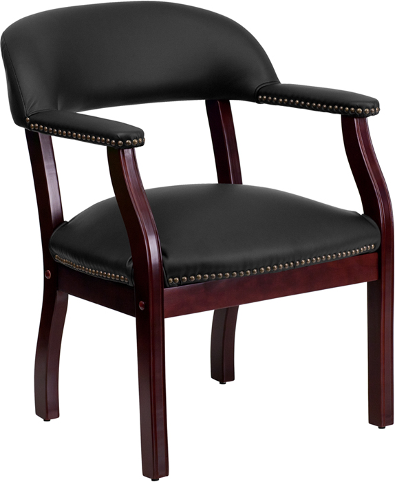 Types of conference chairs types of furniture for Types of chairs