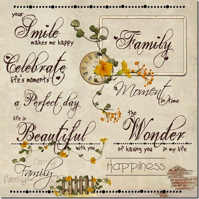 http://4.bp.blogspot.com/-GStqhd_2MPc/VDUSI0IHoTI/AAAAAAAAJS8/0sZDV-67f9M/s1600/family%2Bwordart%2Bretired%2B%5Bblog%2Bpreview%5D.jpg