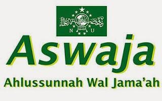 Aswaja Dalam Jam'iyah Nahdlatul Ulama