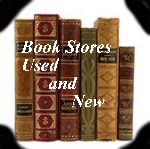 New Mexico's Bookstores - Used and New