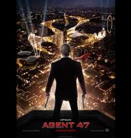 HITMAN: AGENTE 47 (2015) TRÁILER #1 y #2 SUBTITULADO