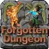 Forgotten Dungeon | Toptenjuegos.blogspot.com