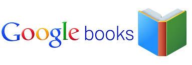 Buscador de libros GOOGLE