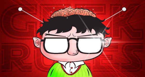 4 Alasan Kenapa Kamu Gak Boleh Debat Sama Geek [ www.BlogApaAja.com ]