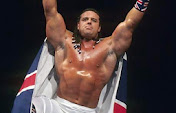 #5 - British Bulldog