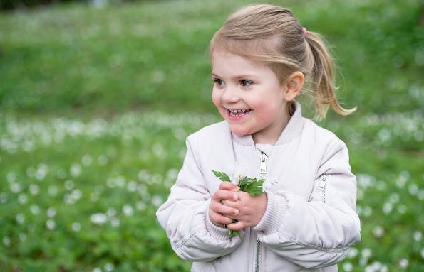 http://4.bp.blogspot.com/-GSyDdpcS6h4/VUuzlTSqV-I/AAAAAAAAmyg/qVRt1OVX5sU/s595/Princess-Estelle-new-photos-1.jpg