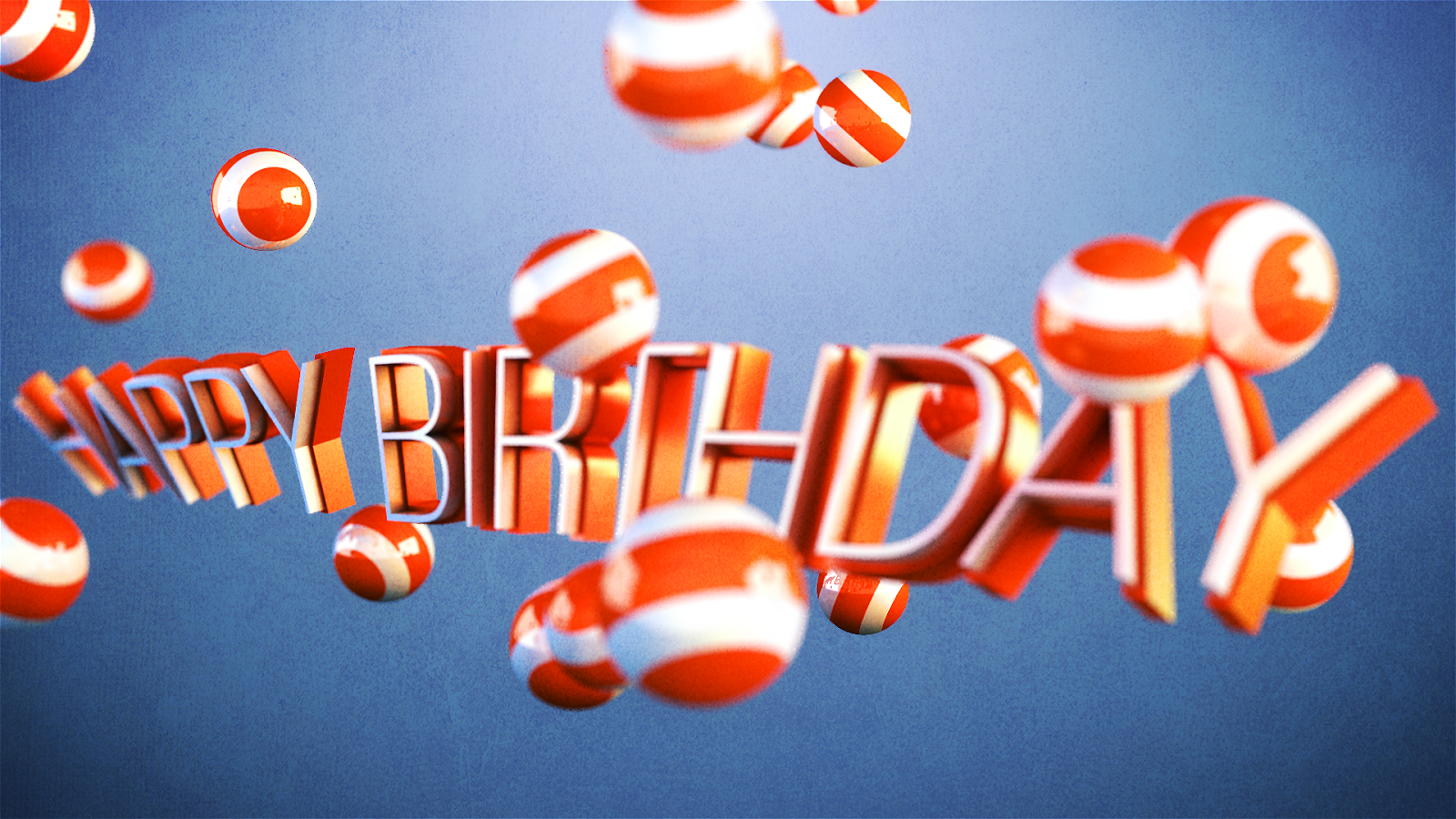 Happy-Birthday-candy-text-Background-for-kids-images.png