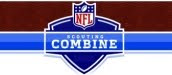 2011 NFL Combine Numbers and Results: Defense
