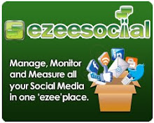 EzeeSocial