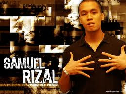 Foto Pemain Pemeran Sinetron Yang Muda Yang Bercinta RCTI 4