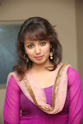 Tejaswi photos at ice cream event-thumbnail-15