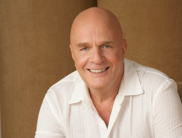 Wayne Dyer Net Worth