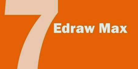 edrawsoft edraw max 7702761 full crack and keygen