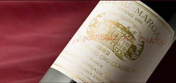 "<img src=""http://4.bp.blogspot.com/-GT2HgcFLHrk/U6MrpcwqFeI/AAAAAAAAASI/SVEfl_pgamc/s1600/pic-chateau-margaux.jpg"" alt=""Most Expensive Wines in the World"" />"