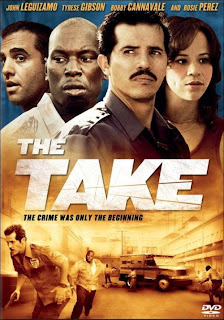 Ver online: The Take (2007)