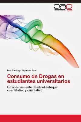 consumo_de_drogas_universitarios