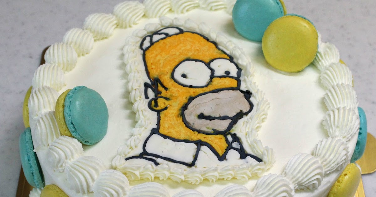 Simpsons+Cake.jpg