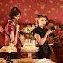 """[MOVIE] Kate Winslet's frockery rocked sleepy town in """"The Dressmaker"""""""