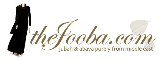 Thejooba.com