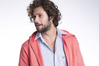 Moda Argentina Verano 2016.Kevingston