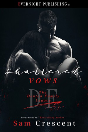 Shattered Vows