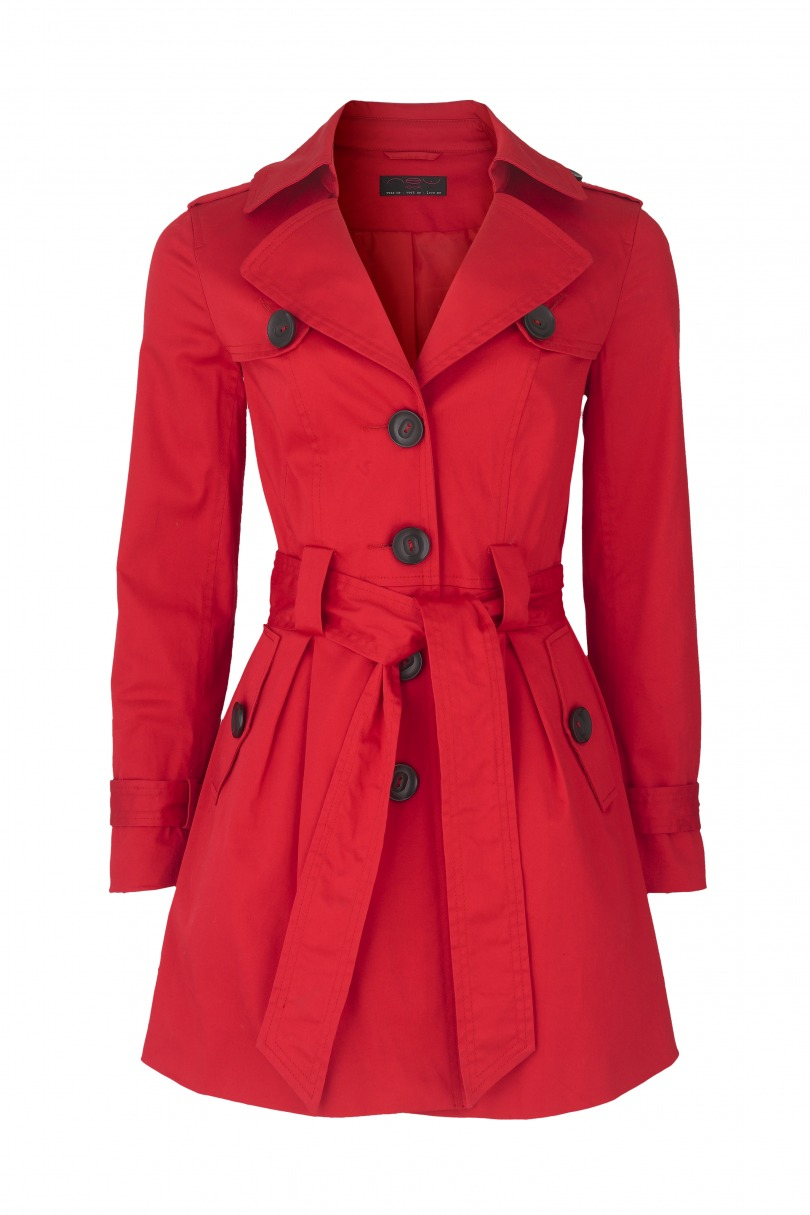 Womens Coats Womens Jackets Winter Coats.uk