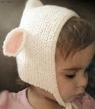 http://www.craftsy.com/pattern/knitting/accessory/knit-little-lamb-hat/64772