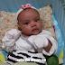 WW40 :: Kakak Buli Adik Baby