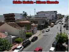 SALGUEIRO-PE: Mototaxista desvia trajeto de corrida e estuprar passageira