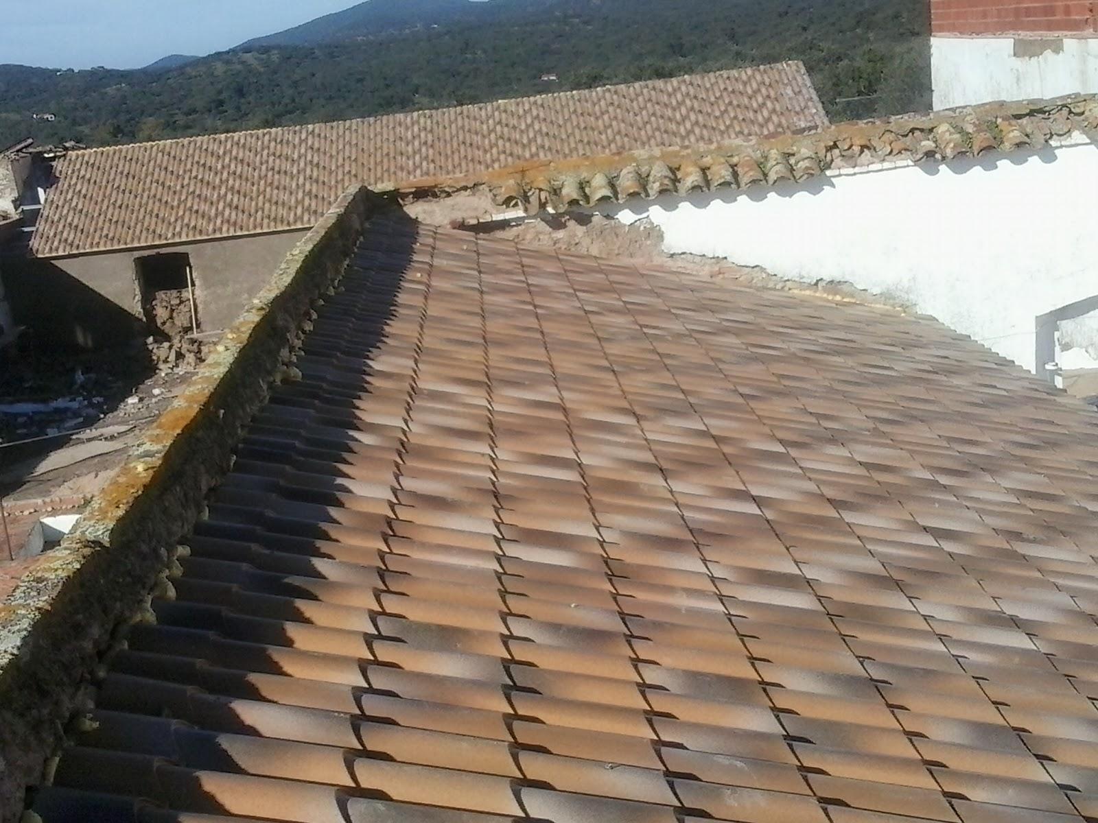 Pida precio por m2 de nuestro panel s ndwich for Tejados de madera precio m2
