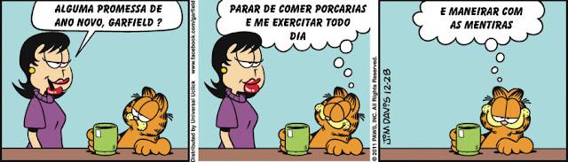 tirinha_150.jpg (640×183)