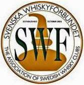 Whiskyboden är medlem av SWF