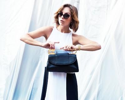 Amarelo+Bordo+Bodhi+clutch+bolsa+alfinete+moda+fashion+trend