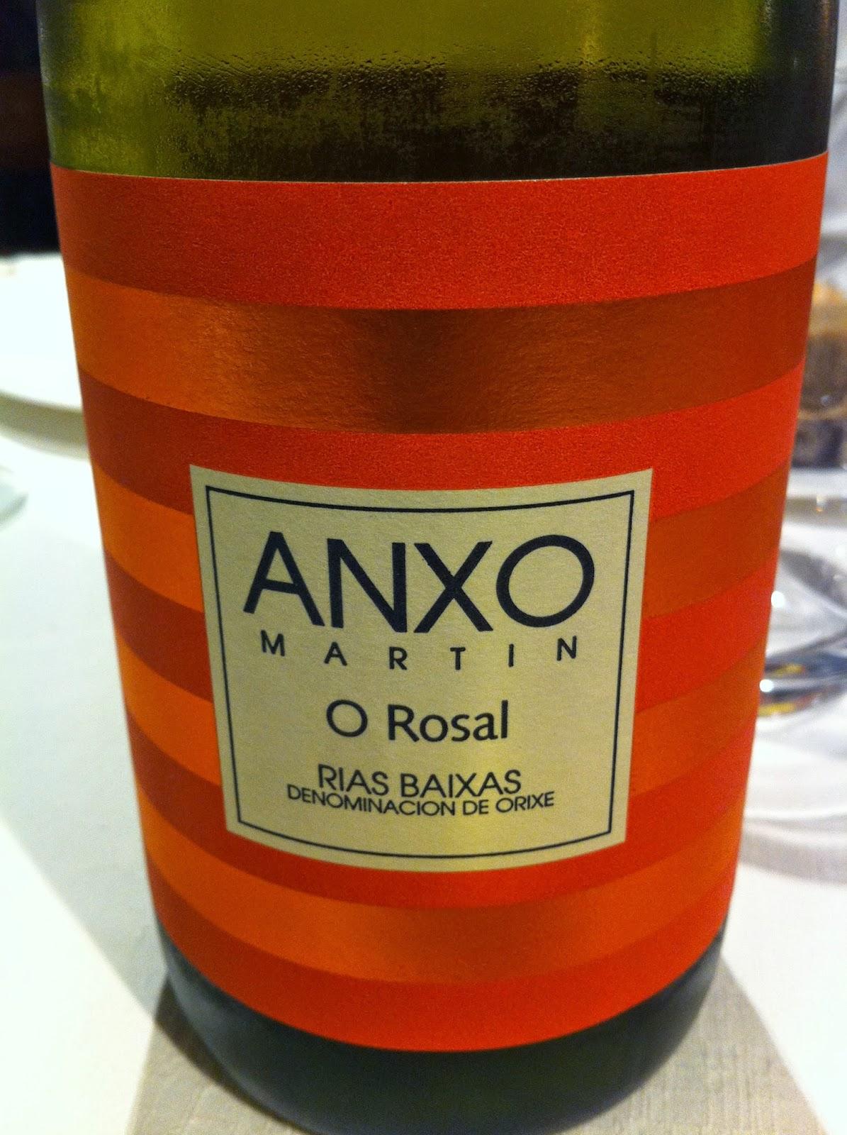 anxo-martín-o-rosal-2011-rías-baixas-2011-blanco