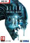 Aliens: Colonial Marines - repack - BlackBox