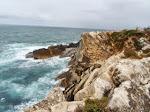 Encontro em Porto dos Lobos