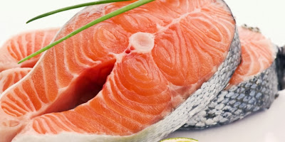 Permalink to Diligently Eat Fish Prevent Breast Cancer