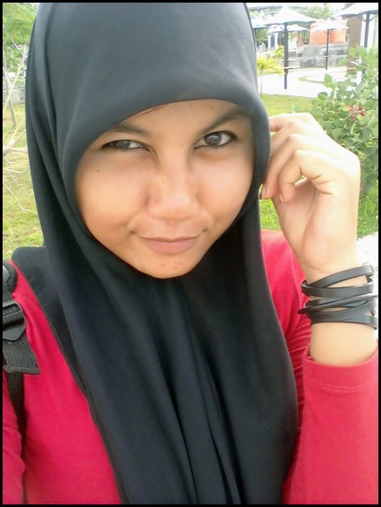 10 Foto Cewek Aceh Berparas Cantik, dan Imut ala Facebook Anak Aceh