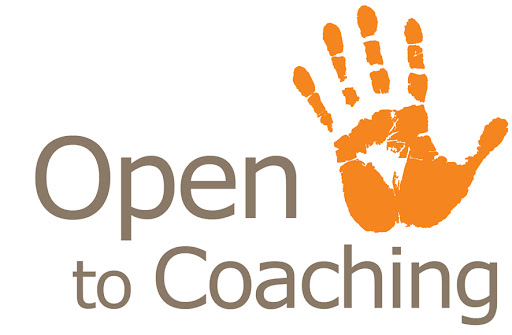 Open To Coaching