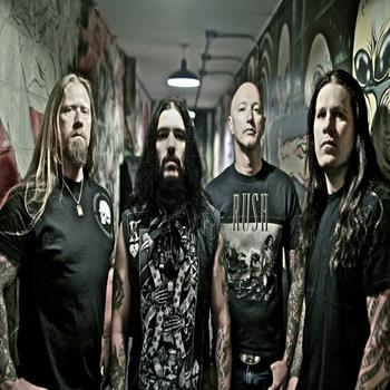 Banda - Machine Head