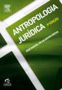 LIVRO ANTROPOLOGIA - 3ª. Ed