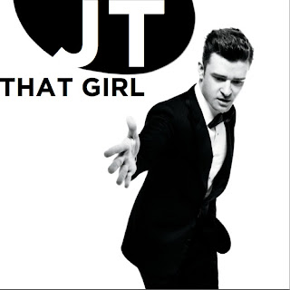 "timberlake single muslim girls Claim: justin timberlake said that ""the whole concept of mandatory vaccination schedules is un-american."