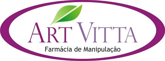 ArtVitta