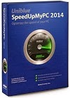 Uniblue SpeedUpMyPC 2014 6.0.0.0 Full Version