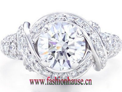 Tiffany Rings Wedding Rings Engagement Rings Tiffany Top 10